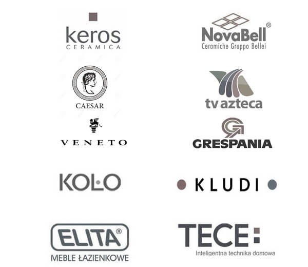 logo-partnerzy-wnetrza_02
