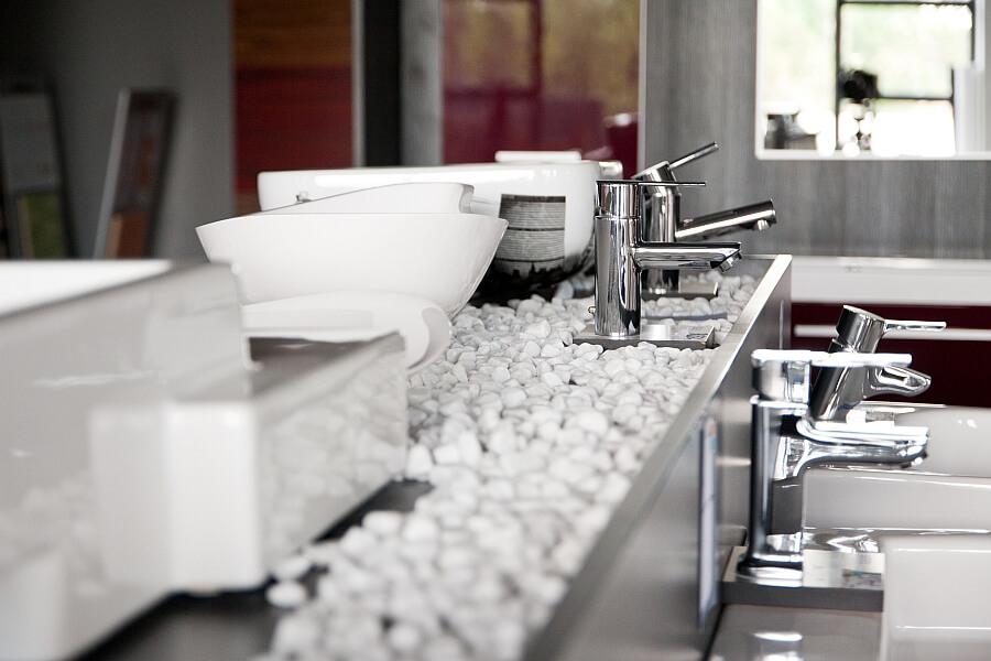 salon wnętrz i łazienek bełchatów